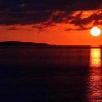 Mozambique | Relax y diversión en un ecosistema marino único
