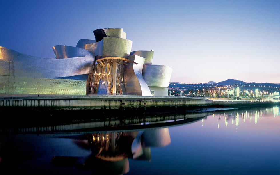 Museo_Guggenheim_Bilbao_(Gu