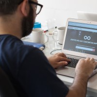Cooncert | Una startup que permite a los fans ver a artistas que no suelen venir a Barcelona de gira