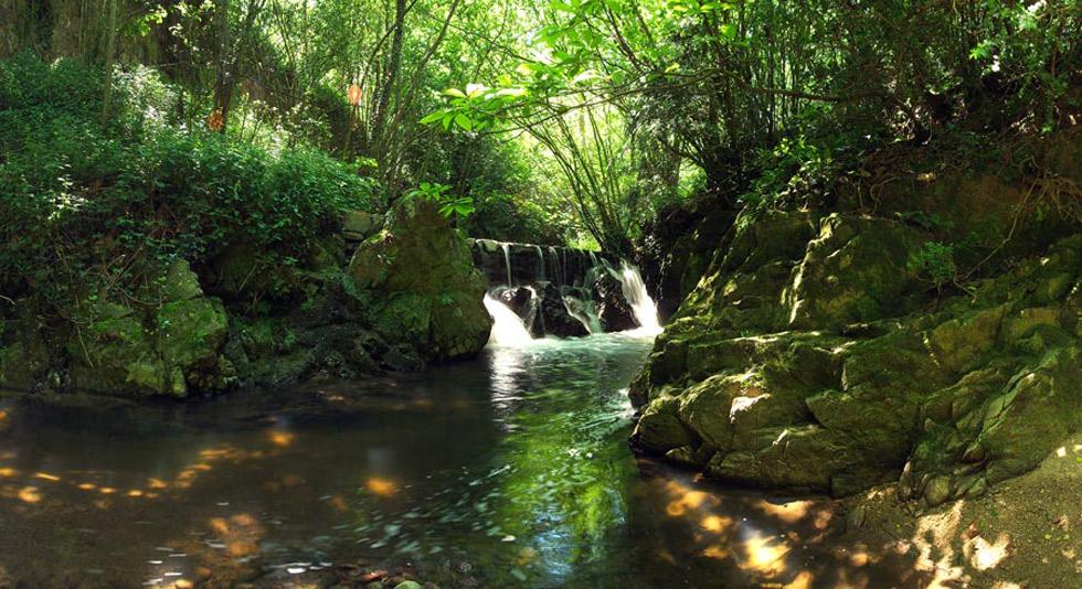 La Selva | 8 razones para disfrutar de la comarca del agua