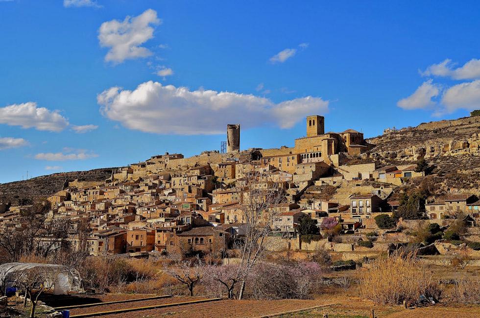 Urgell | Una escapada con mucho por descubrir