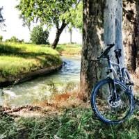 Pedals del Canal d'Urgell | Una ruta para disfrutar en bicicleta