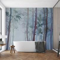 Baño con estilo | Crea un diseño interior moderno y atemporal