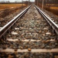¡Confinados al tren! Los mejores trenes convertidos en hotel