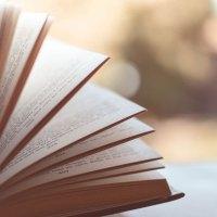 30 libros para confinarse en casa y no moverse del sofá