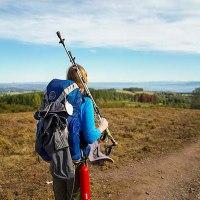 5 rutas para disfrutar del Camino de Santiago