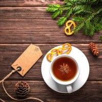 Té y confinamiento | Los grandes beneficios que nos aporta