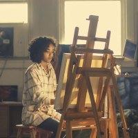 5 consejos importantes para comprar un caballete de pintura sin equivocarse