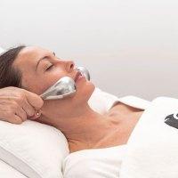 Beneficios de los tratamientos faciales