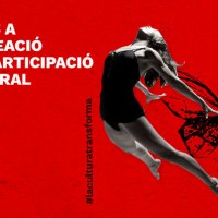 SOS Cultura | Un programa extraordinario de 100.000€ de la Fundació Carulla