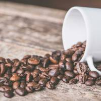 Café de especialidad | Di adiós al café comercial
