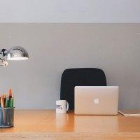 Consejos para decorar una oficina