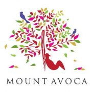 Mount Avoca Vineyard | Pyrenees District, VIC
