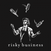 Risky Business Wines | WA & VIC