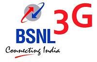 bsnl-free-calling-offer