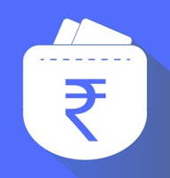 fokat FREE RECHARGE-15 HIGHEST PAYING FREE RECHARGE APPS WITH UNLIMITED TRICK IN 2016