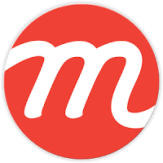 Mcent Tricks 2016