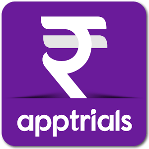 AppTrials FREE RECHARGE-15 HIGHEST PAYING FREE RECHARGE APPS WITH UNLIMITED TRICK IN 2016
