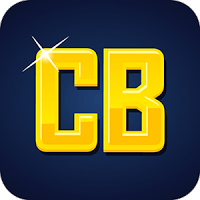 CashBoss FREE RECHARGE-15 HIGHEST PAYING FREE RECHARGE APPS WITH UNLIMITED TRICK IN 2016