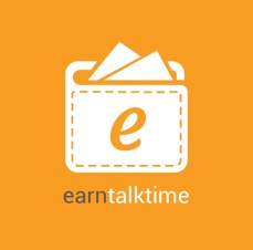 Earn Talktime App Loot