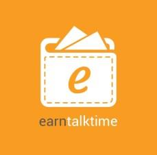 Earn Talktime App Loot