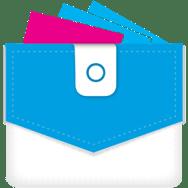 Pocket Moeny App - Get Rs.25/Refer + Redeem for Paytm Cash
