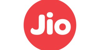 Jio Happy new Year Offer Till March 2017
