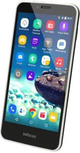 Top 5 VoLTE 4G Android Mobile Phone Near Rs.5000 Offer