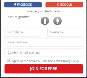 (Guide) OpinionWorld Survey: Steps To Get Free Cash And Flipkart Vouchers