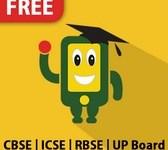 CBSE App