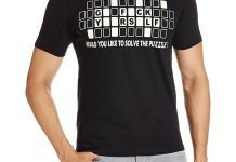 Amazon Loot-Colt Men's T-Shirts In Just Rs.99 (Worth Rs.300)
