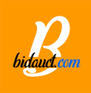 {*NEW*} Bidauct Website : Refer Friends & Get Free Paytm Cash, Mobiles & More