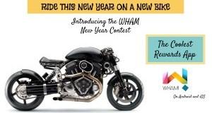 wham-new-year-contest
