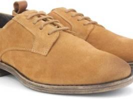 flipkart-levi's Shoes Offer