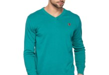 (Snapdeal Loot) Spykar Jeans & T-shirts Upto 80% Off(Starting From Rs.250)