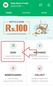 (Best) Chillr App -How to Get Free Rs.100 in Bank Account(Refer & Earn Unlimited Real Cash)