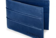 Amazon Laurels Wallets with 90% Off