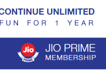 (Free 50) JioMoney Offer-Recharge Jio Prime 99 Plan & Get Rs.50 Coupon(Limited)