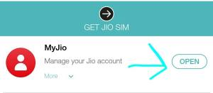 How To Check You Are Jio Prime Member Or Not After Recharge