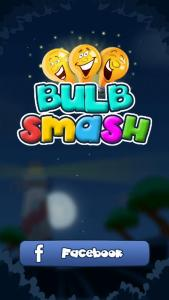 (Loot) Bulb Smash App: Refer And Earn Free Paytm Cash (Rs.10/Refer)