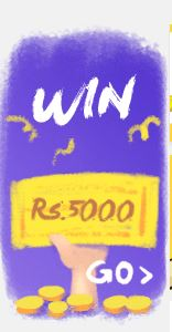 (Maha Loot) Uc Browser Loot - Rs.2500 On Signup , Win Rs.5000 PayTM