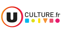 uculture