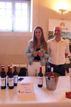 Salon Foire aux Vins 2019 - Vignerons de Tutiac