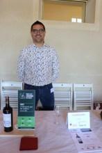 Salon Foire aux Vins 2019 - Vignerons de Buzet