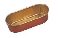 Pour réussir vos moulages, couler la cire à 75° environ. Pour cela, utiliser le Thermomètre tige mercure -10 à 150°.