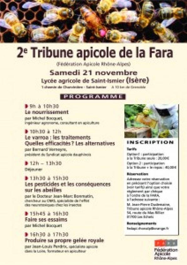tribune_apicole_fara_programme