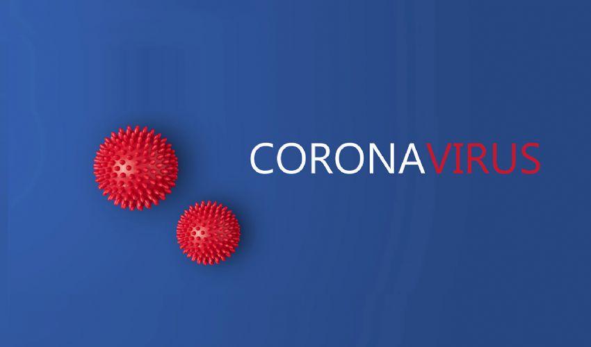 coronavirus-italia-cos-e-sintomi-covid-19-tempi-di-incubazione-dopo-quanti-giorni-contagio-trasmissione-durata-prevenzione