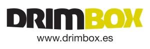 drimbox_fondo_transparente