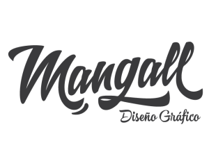 Logo_Mangall