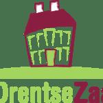 Logo-DDZ